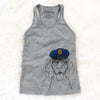 Bogie the Beagle  - Police Collection