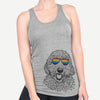 Whisper the Goldendoodle  - Rainbow Collection
