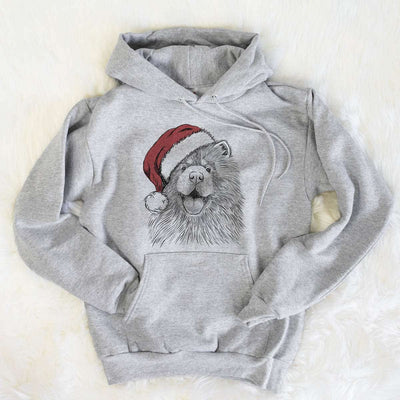 Charming Charlie the Chow  - Christmas Collection