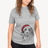 Rutger the Nederlandse Kooikerhondje  - Christmas Collection