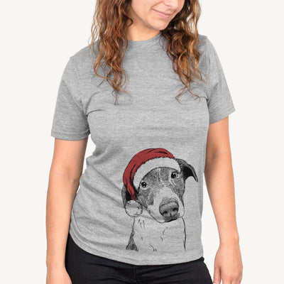 Sophia the Mixed Breed  - Christmas Collection