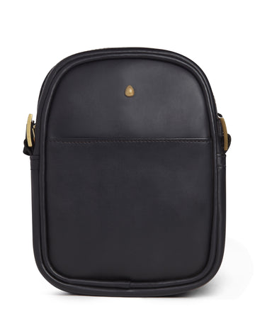 Compaque - Mini Crossbody Vegan Bag