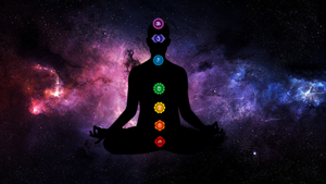 A Guide on the 7 Chakras (Align the Mind & Body)