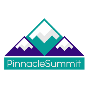PinnacleSummit