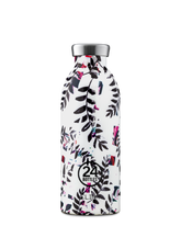 24 Clima Insulated Bottles - Daze