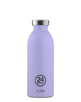24 Clima Insulated  Bottles - Erica