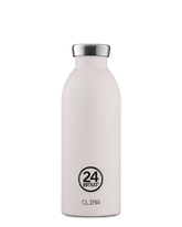 24 Clima Insulated  Bottles - Gravity Stone