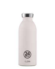 24 Clima Insulated  Bottles - Gravity