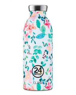 24 Clima Insulated Bottles - Little Buds
