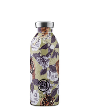 24 Clima Insulated Bottles - Rajah