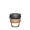 KeepCup CORK - Nitro