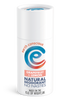 Earth Conscious Natural Organic Deodorant stick