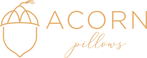 Acorn Pillows LLC