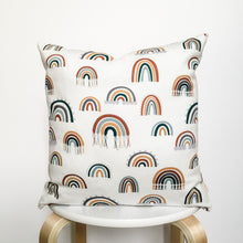 Load image into Gallery viewer, Acorn Pillow Pack - After the Storm Set of Four