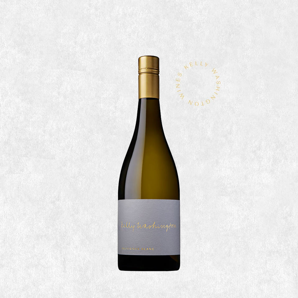 Our Sauvignon Blanc is grown  on fastidiously managed organic vineyards in the Southern Valleys  of Marlborough.