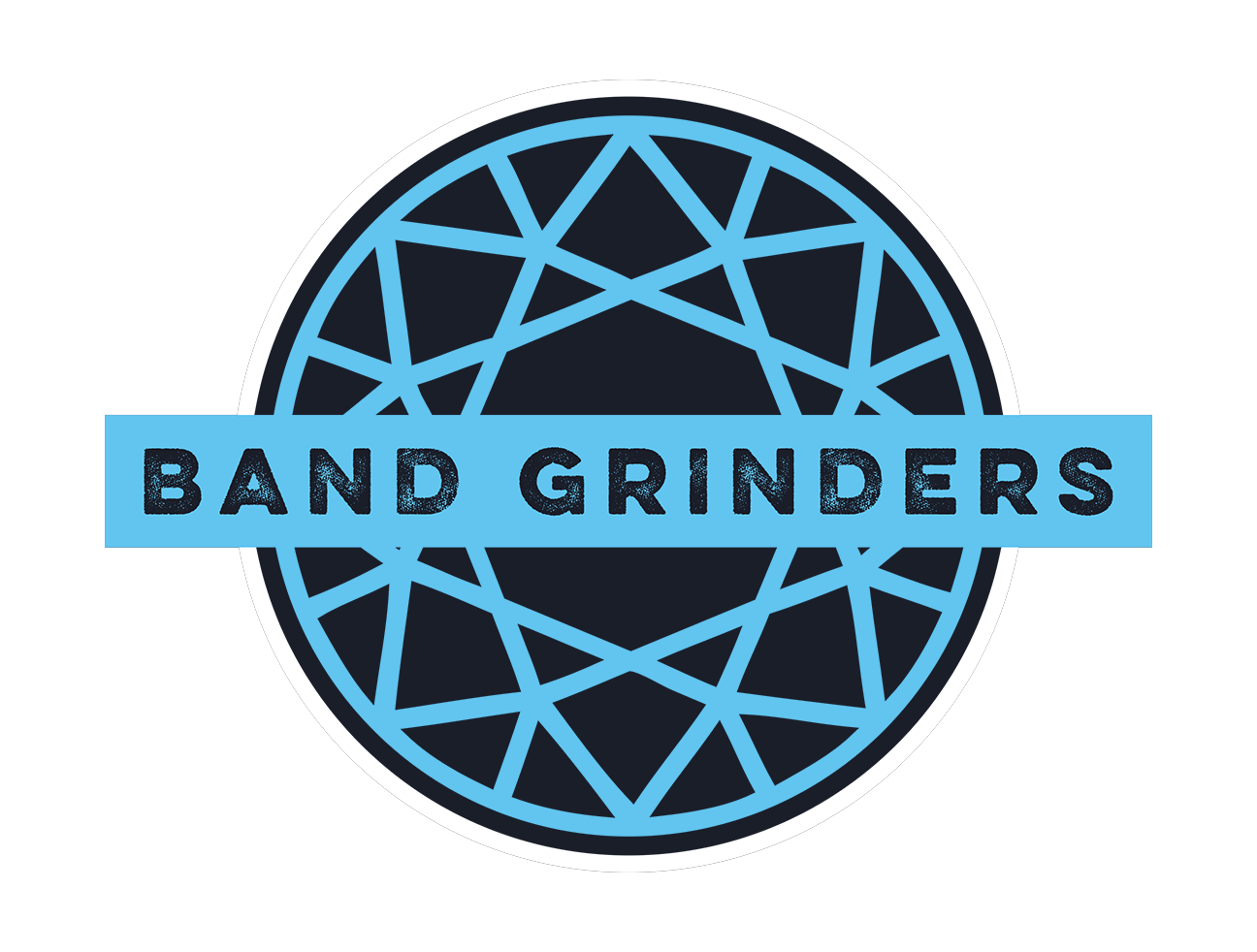 Band Grinders