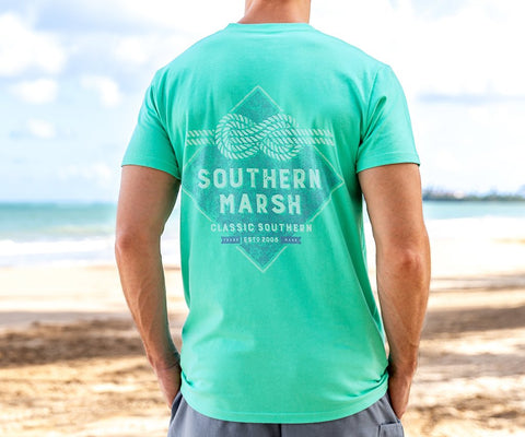 a843c6879ccba Southern Shirts | Southern Marsh Tees — Southern Marsh Collection