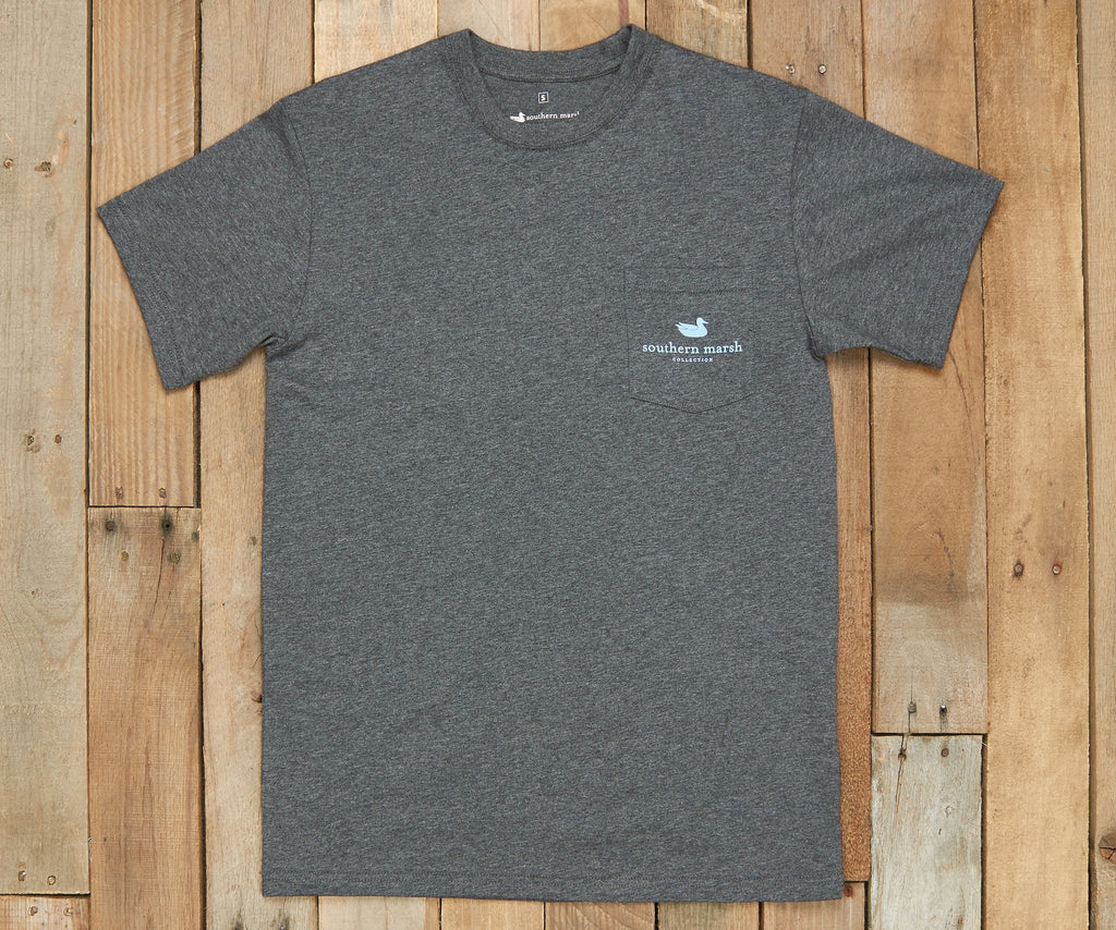 FieldTec™ Fish Tee