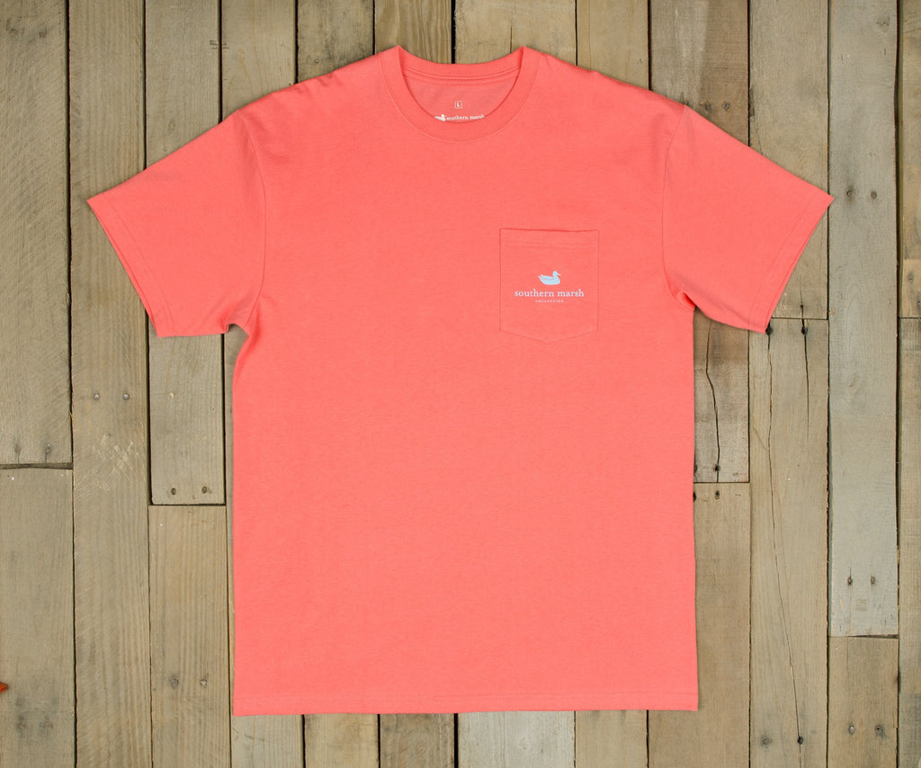 Outfitter Series Tee - 2