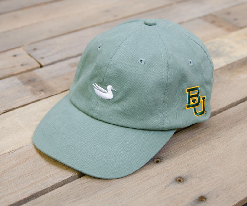 Signature Hat - Baylor University