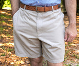 SEAWASH™ Charleston Short - 8in. Flat