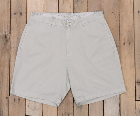 "SEAWASH™ Charleston Short - 8"" Flat"