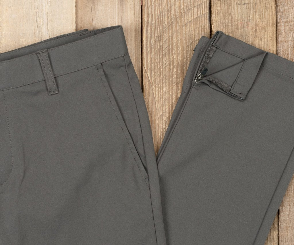 "Peterson Performance Pant - 30"" Inseam"