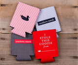 Southern Marsh Signature Coozies