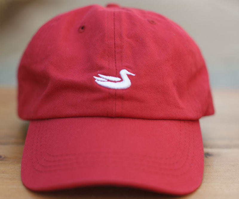 Signature Hat - University of Louisiana at Lafayette