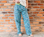 Savannah Flamingos Lounge Pant