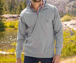 DownpourDRY Performance Pullover