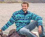 Fairbanks Pullover