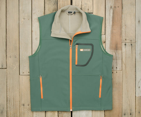 Ridge FieldTec™ Softshell Vest