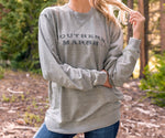SEAWASH™ Sweatshirt - Rally