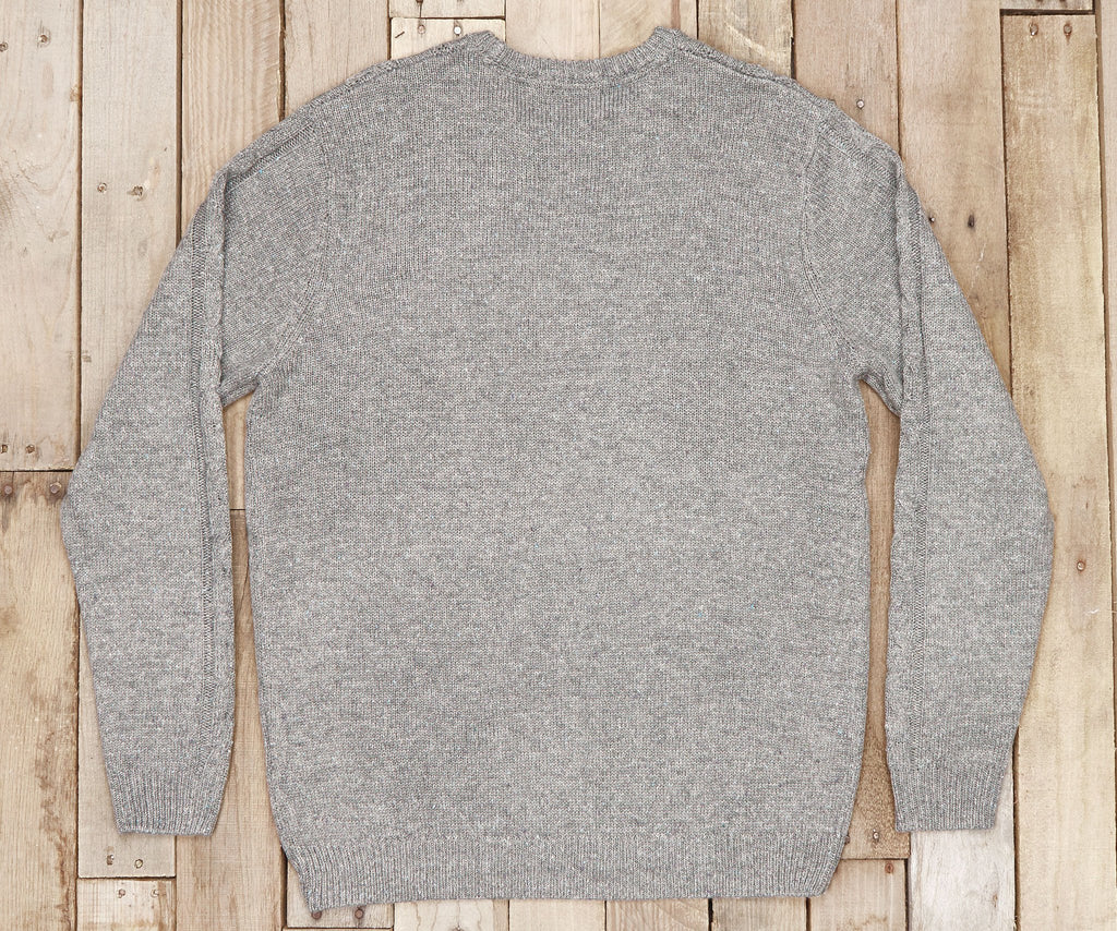 Townsend Sweater