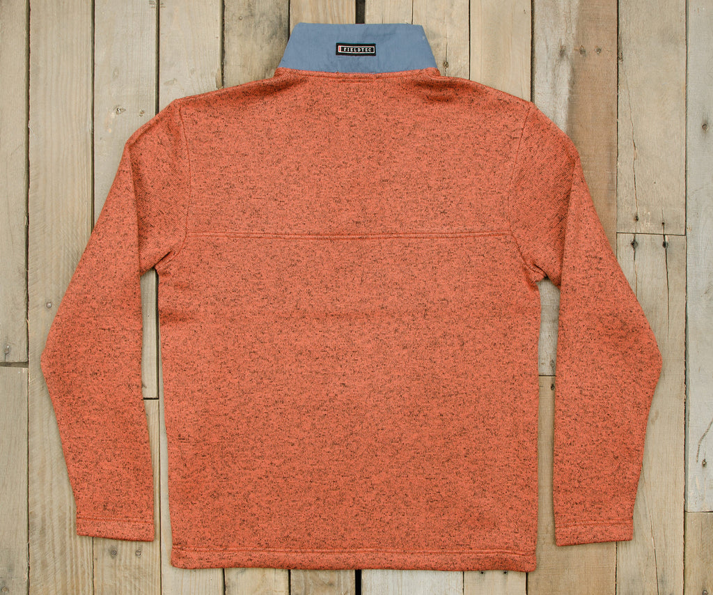Pullover Sweater Mens