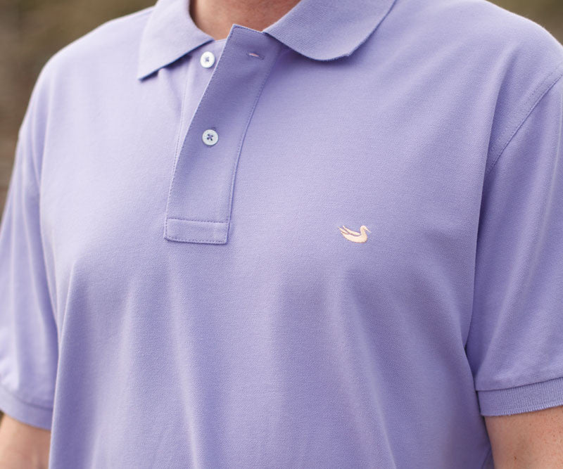 Stonewall Polo - Kansas State University