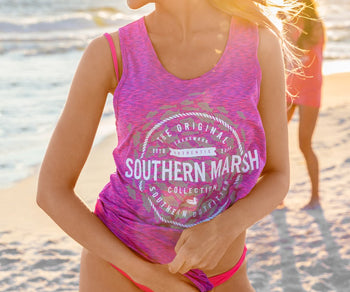 School's Out Forever Tank
