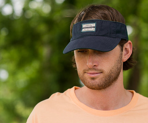 Hats and Visors — Southern Marsh Collection 56e073ce8ab5