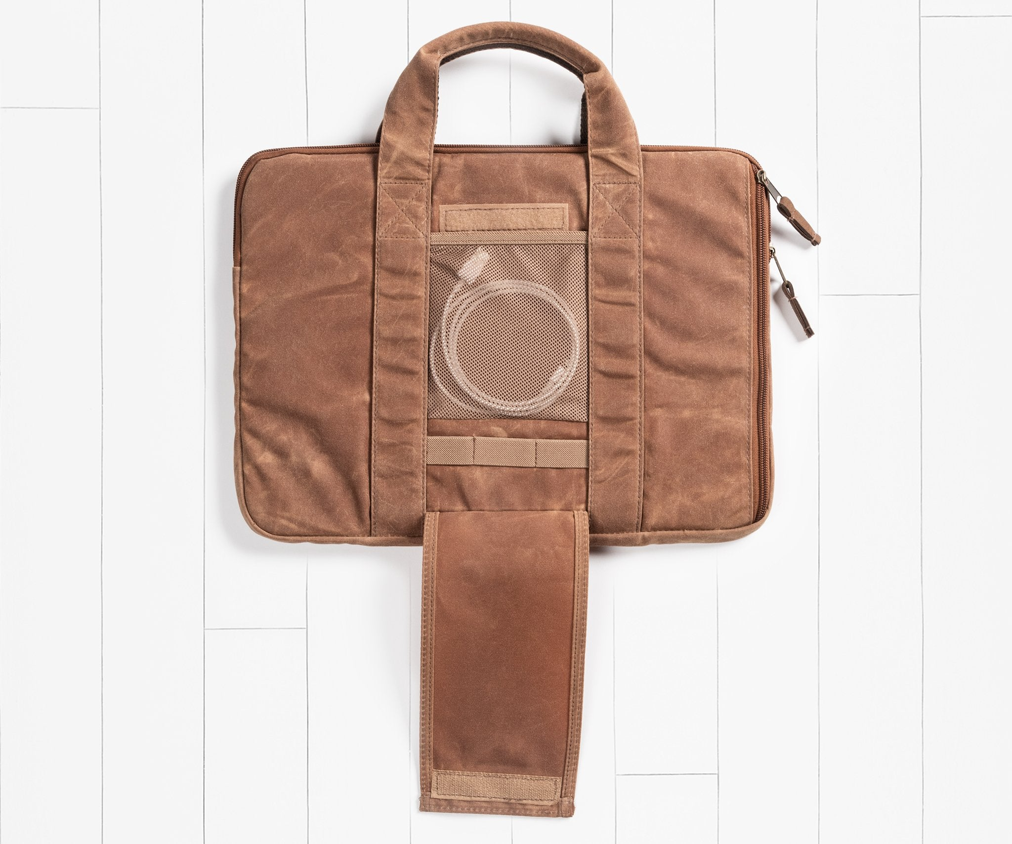 Dewberry Laptop Case Southern Marsh Collection