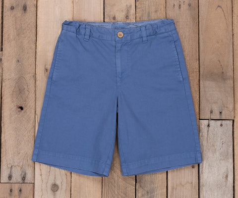 Youth SEAWASH™ Charleston Short