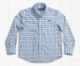 Youth Chambers Performance Dress Shirt