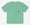 Mint | Youth FieldTec™ Heathered Tee | Marlin Time