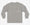 Light Gray | Youth FieldTec™ Heathered Tee | Marlin Time | Long Sleeve