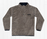 Youth Arapaho Fleece Pullover