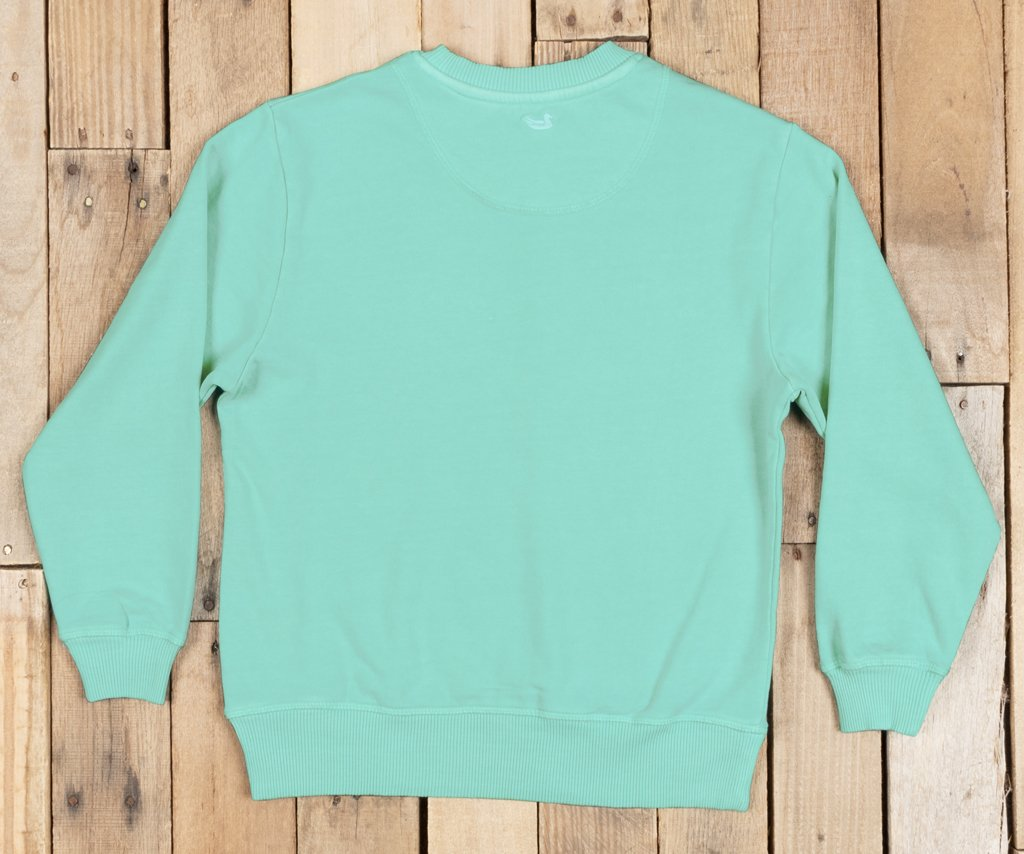 Youth SEAWASH™  Sweatshirt