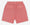 Coral | Youth SEAWASH™ Malibu Stretch Swim Trunk