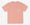 Peach | Youth SEAWASH™ Authentic Tee