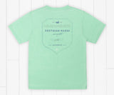 Youth SEAWASH™ Tee - Mercantile Co.