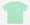 Bimini Green | Youth SEAWASH™ Tee